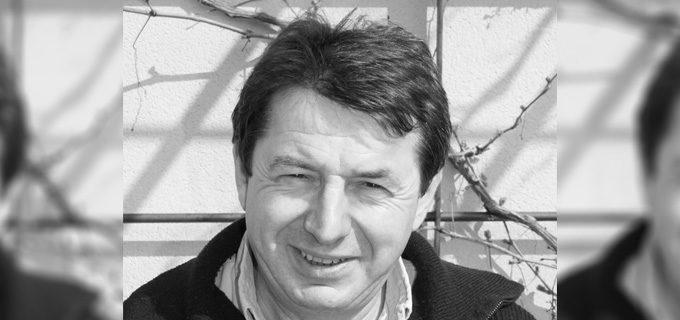 Morgon Domaine Jean Foillard - Pierre Noble