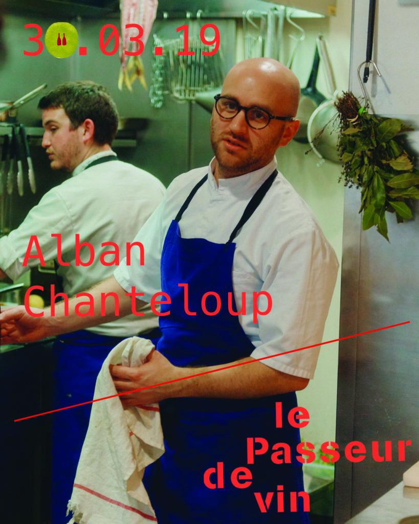 alban-chanteloup-cuisinier-passeur-de-vin-geneve