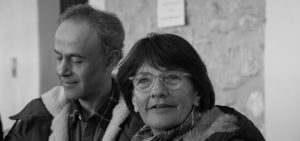 catherine_bernard_vigneron_le_passeur_de_vin