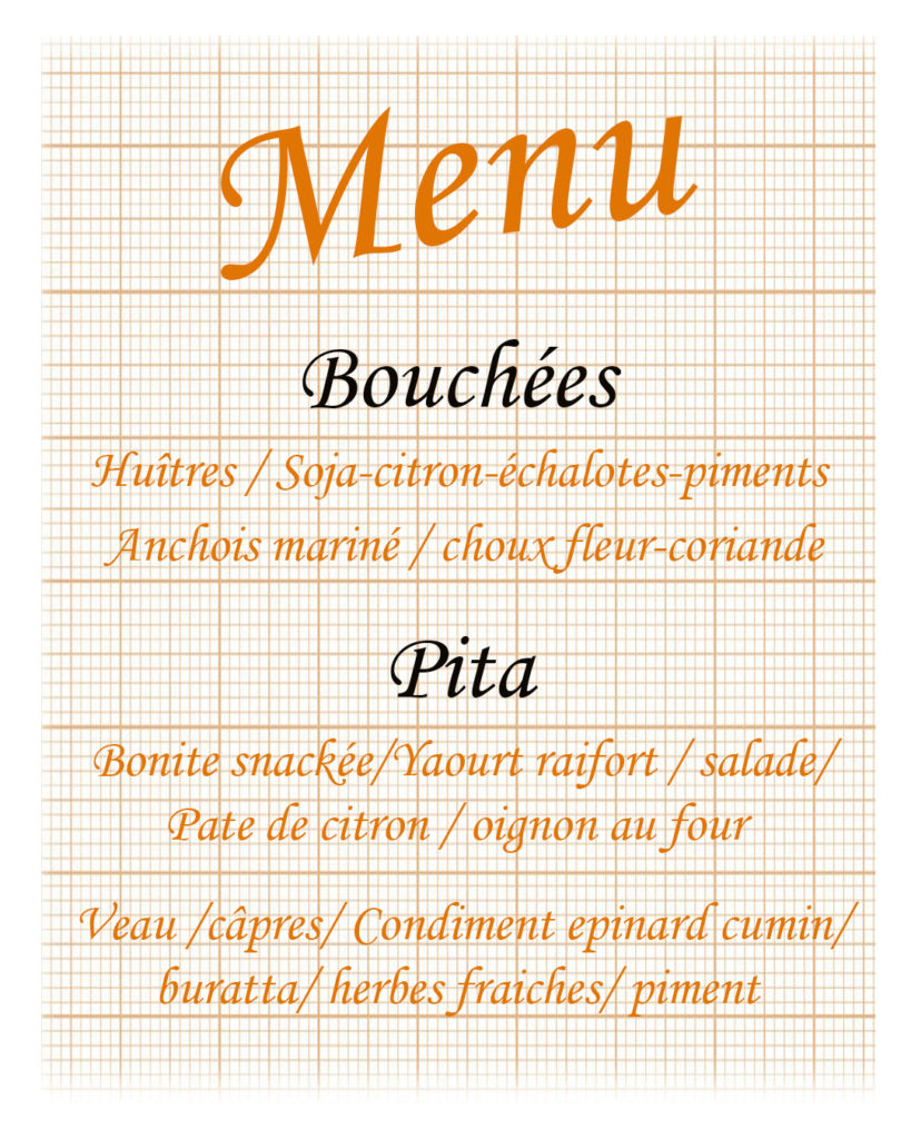 menu_vins_vibrants