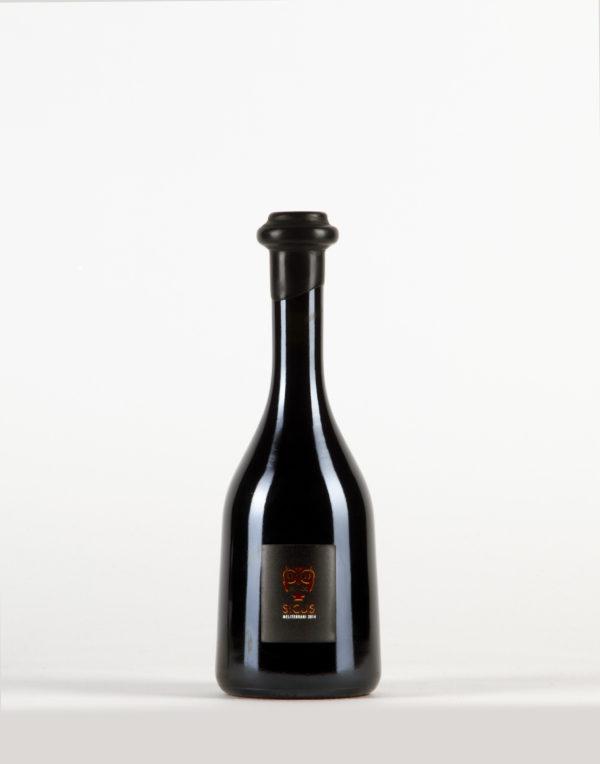 Meliterrani Vin de Table, Domaine Sicus
