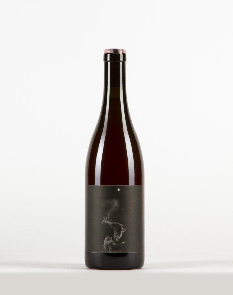 Voyou Vin de France, Les Frères Soulier