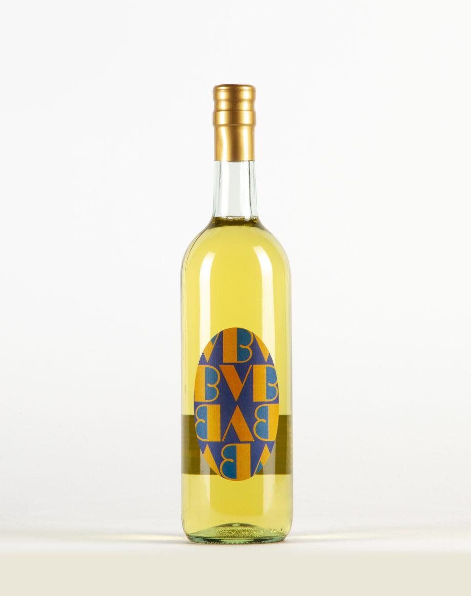 Vermouth Bianco 16% Chinati Vergano
