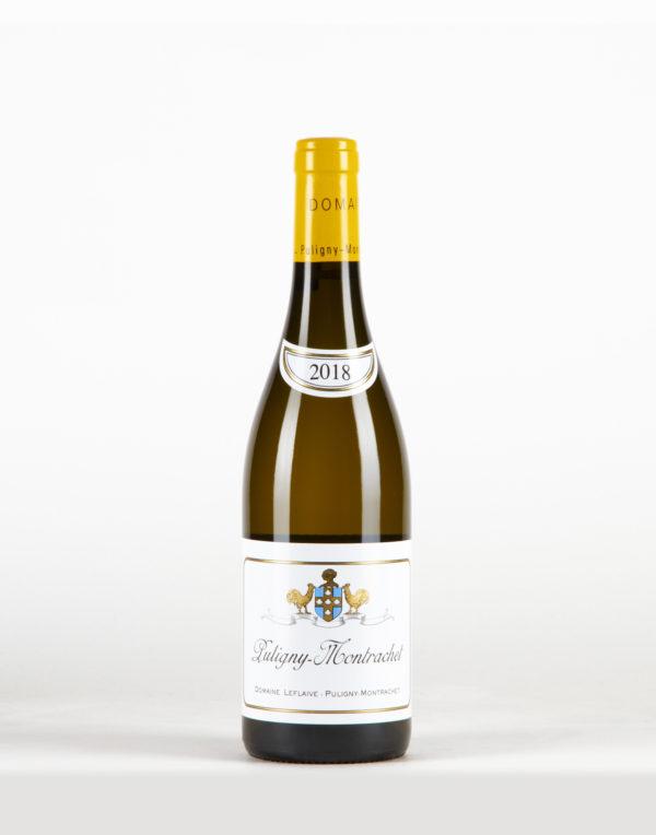 Clavoillon Puligny-Montrachet 1er Cru, Domaine Leflaive