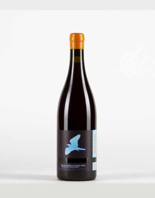 Rollier Vin de France, Domaine Valentin Vallès