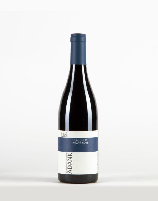 Pinot Noir  Graubünden, Hansruedi Adank