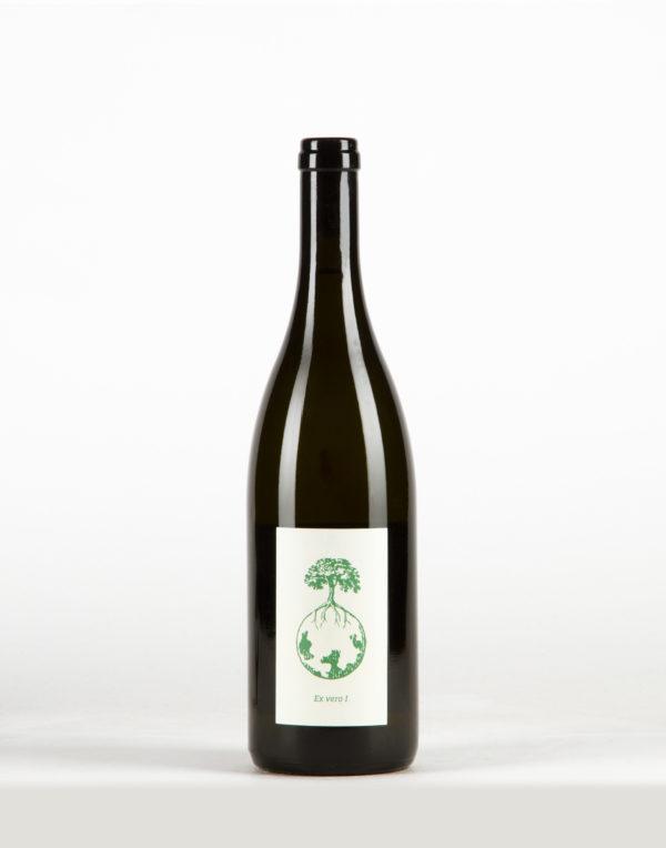 Ex Vero I Vin de Pays Autrichien, Weingut Werlitsch