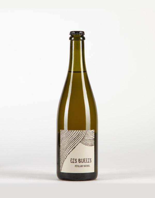 Les Bulles Alsace, Ruhlmann-Dirringer