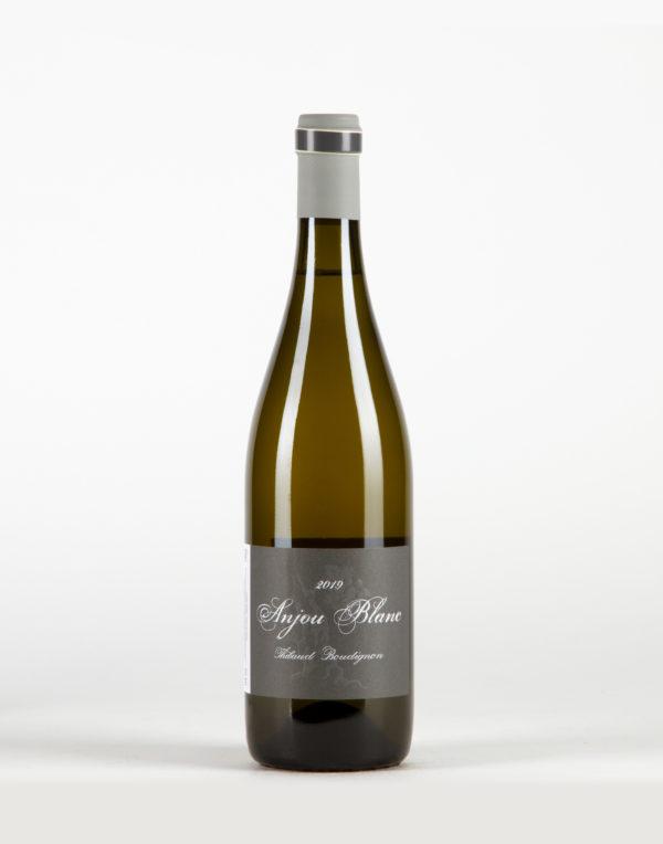 Anjou Blanc Anjou, Domaine Thibaud Boudignon