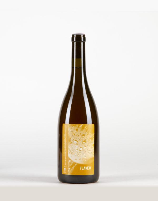 Flaveo Vin de France, Le Deuxième Souffle