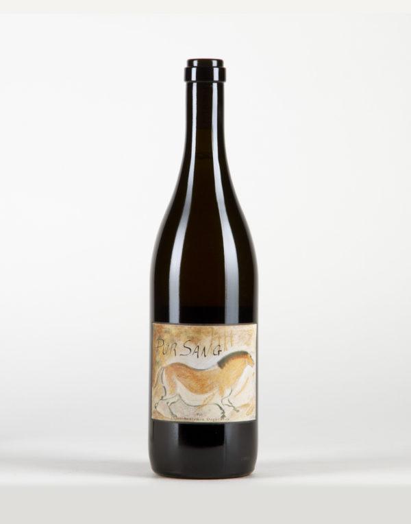 Pur Sang Vin de France, Domaine Didier Dagueneau