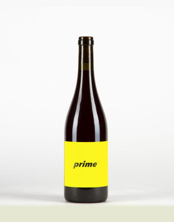 Prime  Vin de France, Les Frères Soulier