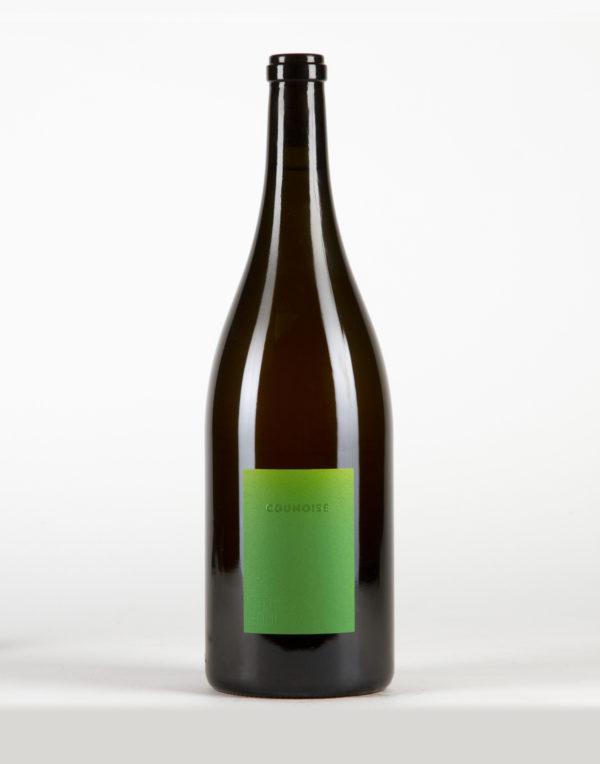 Counoise Vin de France, Les Frères Soulier