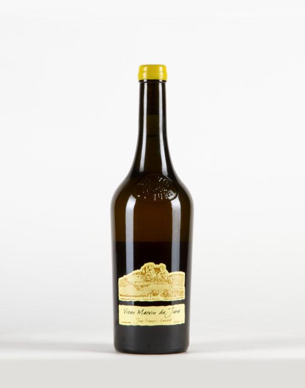 "Macvin du Jura ""Vieux macvin""  Domaine Ganevat"
