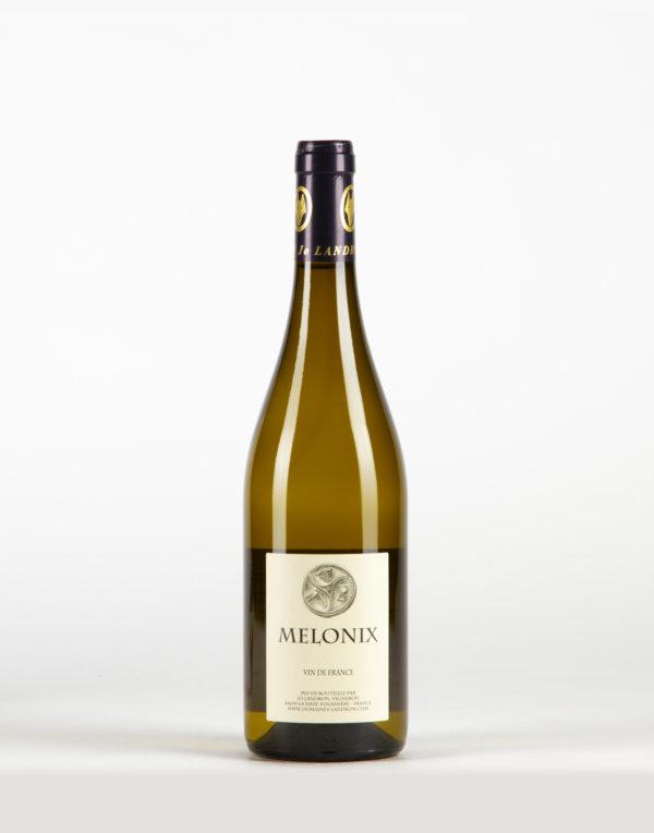 Melonix Vin de France, Domaines Landron