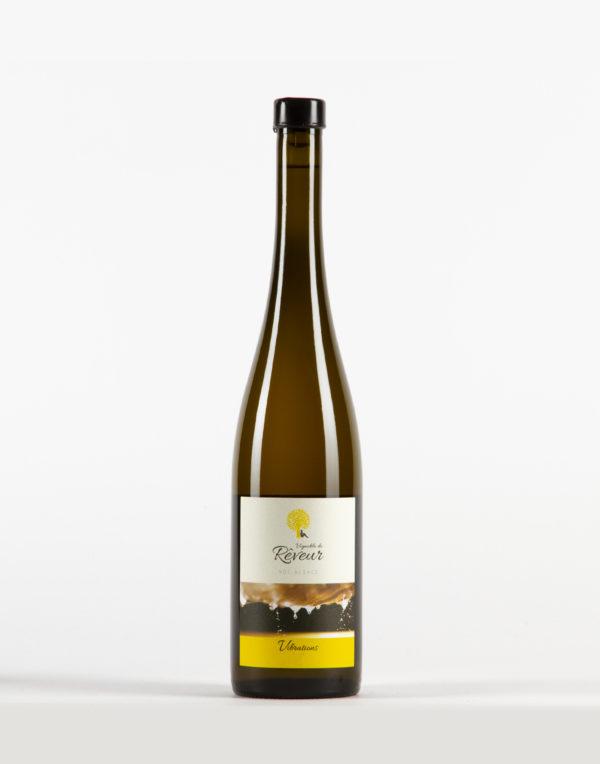 Vibrations Alsace, Vignoble du Rêveur