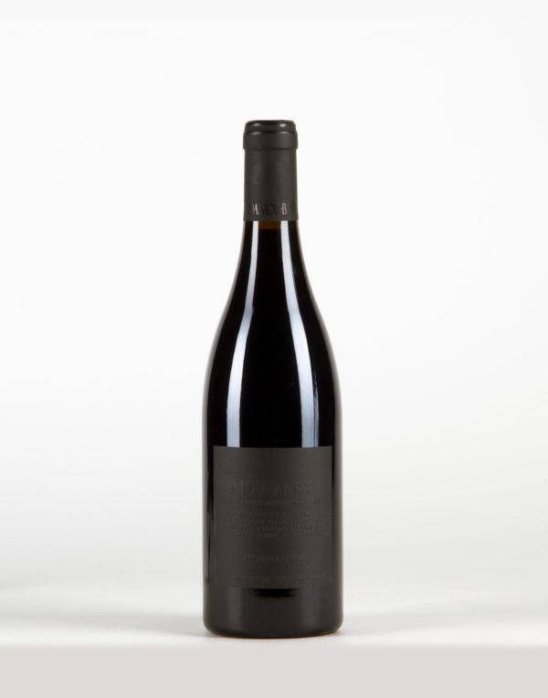 Les Mirandes IGP Côtes Catalanes, Domaine Danjou-Banessy