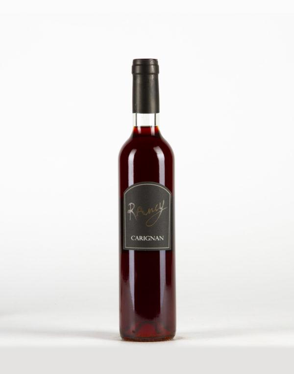 Rancio sec - Carignan Côtes Catalanes, Domaine de Rancy
