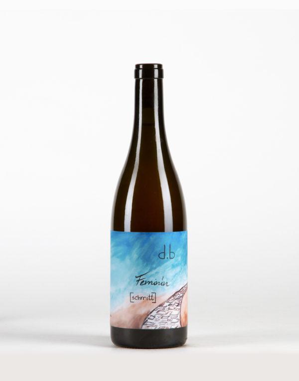 Feminin Vin de Pays, Weingut Schmitt