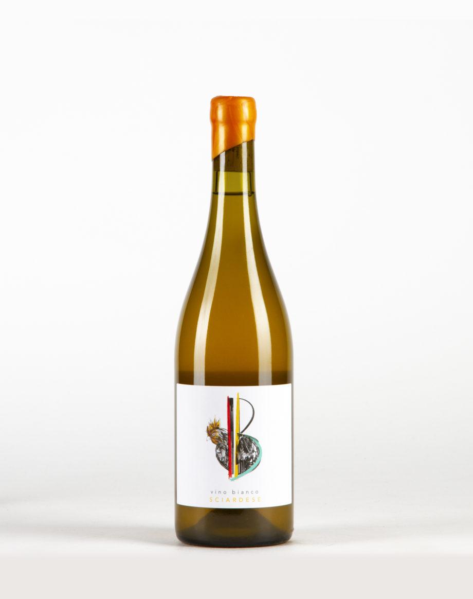 Sciardese Vin de table, Azienda Cascina San Michele