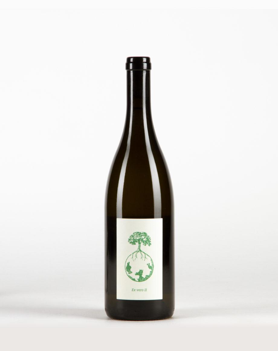Ex Vero II Vin de Pays Autrichien, Weingut Werlitsch