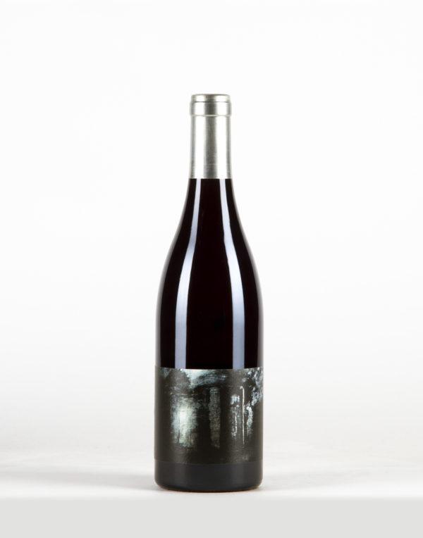 Le Cinsault Vin de France, Domaine du Clos